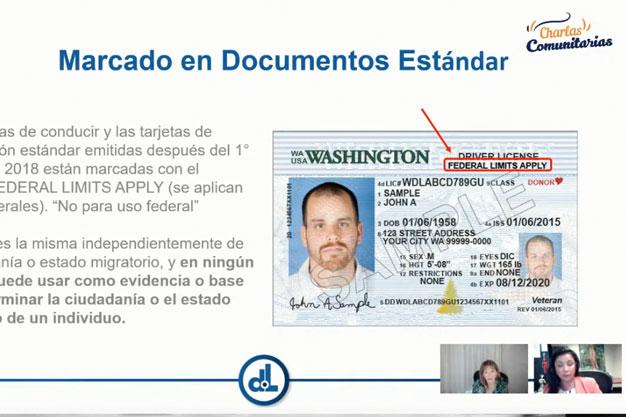 servicios-del-departamento-de-licencias