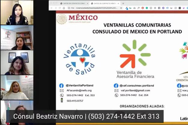servicios-por-el-consulado-mexicano