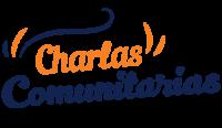 Charlas-Comunitarias